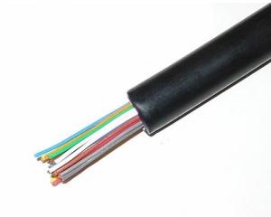 仪表信号线缆