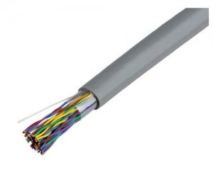25对通信电缆